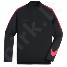 Bliuzonas futbolininkui  Nike Dry Squad Dril Top Junior 859292-017
