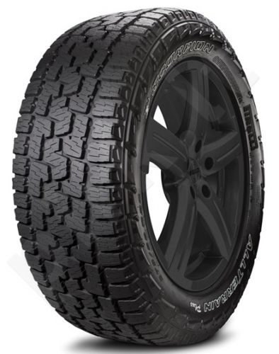 Universalios Pirelli SCORPION ALL TERRAIN PLUS R20
