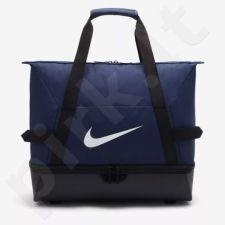 Krepšys Nike Academy Club Team S BB5506-410