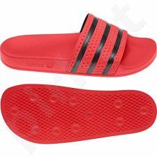 Šlepetės Adidas Originals Adilette Slides U CQ3098