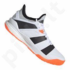 Sportiniai bateliai Adidas  Stabil X M F33828