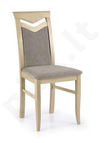Kėdė CITRONE