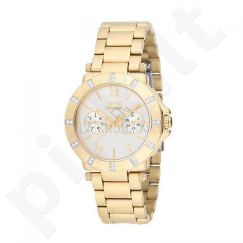 Moteriškas laikrodis Slazenger Style&Pure SL.9.1160.4.04