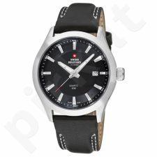 Vyriškas laikrodis Swiss Military by Chrono SM34024.05