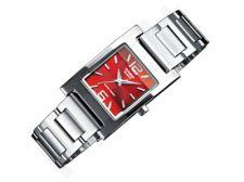Casio Collection LTP-1283PD-4A2EF moteriškas laikrodis