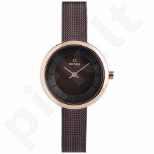 Moteriškas laikrodis OBAKU OB V146LXVNMN