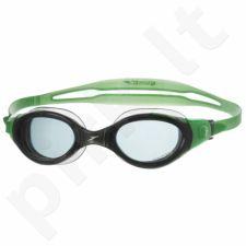 Plaukimo akiniai Speedo Futura Biofuse Polarised 8-088348833