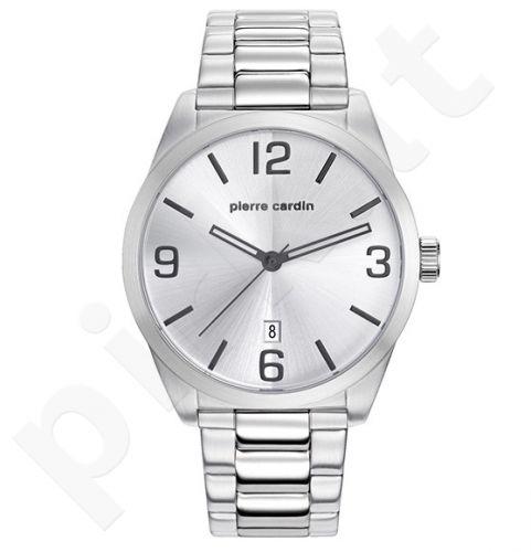 Vyriškas laikrodis Pierre Cardin PC107911F04