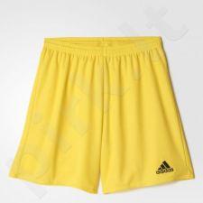 Šortai futbolininkams Adidas Parma 16 Junior AJ5885