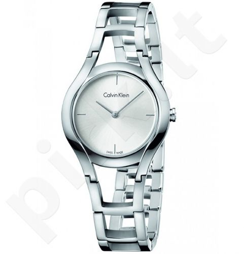 Moteriškas laikrodis Calvin Klein K6R23126