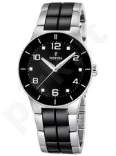 Laikrodis FESTINA F16531_2