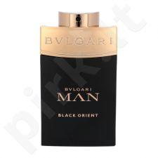 Bvlgari Man Black Orient, kvepalai vyrams, 100ml