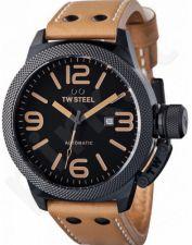 Laikrodis TW STEEL CANTEEN TWA203