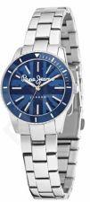 Moteriškas laikrodis PEPE JEANS CARRIE R2353102508