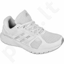 Sportiniai bateliai bėgimui Adidas   Duramo 8 W BB4670