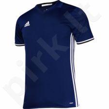 Marškinėliai futbolui Adidas Condivo 16 Jersey M AP5651