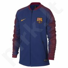 Bliuzonas futbolininkui  Nike FC Barcelona Junior 894412-456