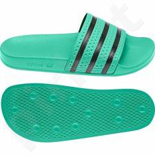 Šlepetės Adidas Originals Adilette Slides U CQ3100