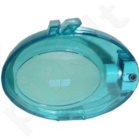 Killer Loop for Men, tualetinis vanduo (EDT) vyrams, 50 ml