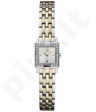 Moteriškas laikrodis GUESS U10078L1