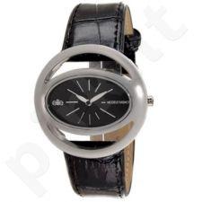 Moteriškas laikrodis ELITE E53222-203