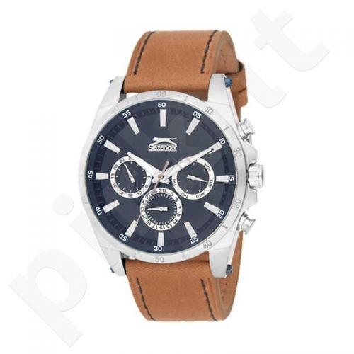 Vyriškas laikrodis Slazenger DarkPanther SL.9.1058.2.05