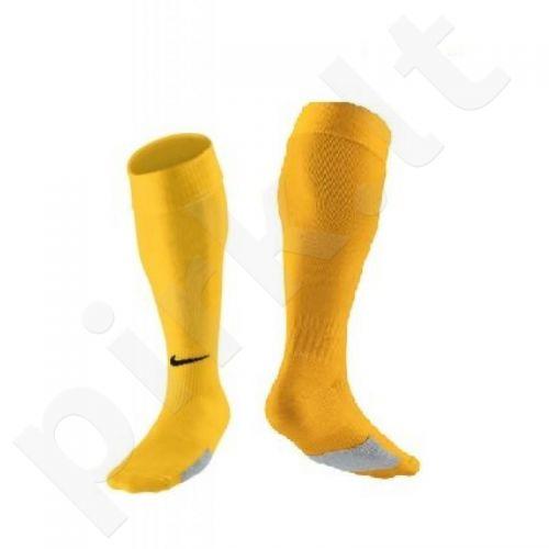 Getros  Nike Park IV 507815-739