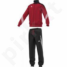 Sportinis kostiumas  Adidas Sereno 14 Junior D82933
