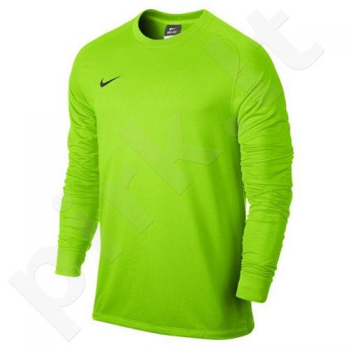 Vartininko marškinėliai  Nike Park Goalie II Jersey 588418-303
