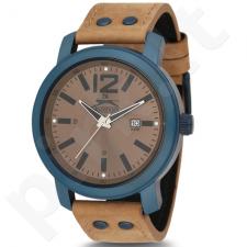 Vyriškas laikrodis Slazenger ThinkTank SL.9.731.1.Y14