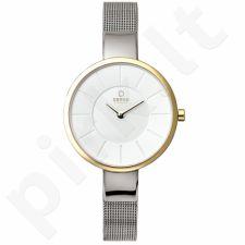 Moteriškas laikrodis OBAKU OB V149LAIMC1