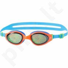 Plaukimo akiniai Speedo Holowonder Junior 8-10488A874