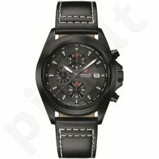 Vyriškas SWISS MILITARY laikrodis 06-4202.1.30.030