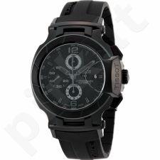 Vyriškas laikrodis Tissot T048.427.37.057.00