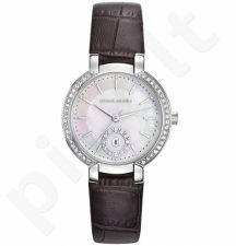 Moteriškas laikrodis Pierre Cardin PC107922F02