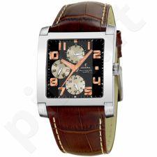 Vyriškas laikrodis Festina F16235/5
