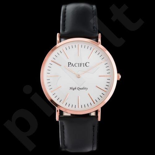 Moteriškas PACIFIC laikrodis PC277JG