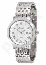 Laikrodis GUARDO  10384-2