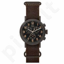 Laikrodis TIMEX TW2P85400 TW2P85400