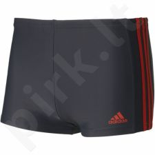 Glaudės Adidas Essence Core 3-Stripes Boxer M BQ0634