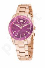 Moteriškas laikrodis PEPE JEANS CARRIE R2353102509