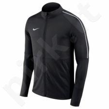 Bliuzonas futbolininkui  Nike Dry Park 18 Junior AA2071-010