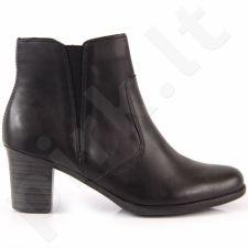 Auliniai batai Rieker Y8989-00