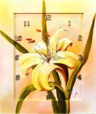 Sieninis laikrodis G02401