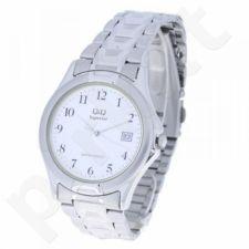 Vyriškas laikrodis Q&Q W504J204