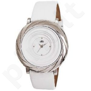 Moteriškas laikrodis ELITE E53302-204