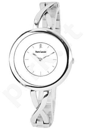 Laikrodis PIERRE LANNIER 026H601