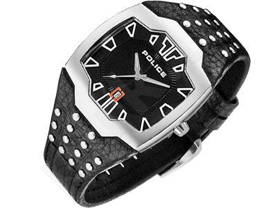 Police Beast PL.13634JS/02 vyriškas laikrodis