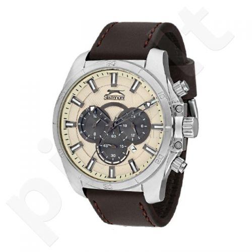 Vyriškas laikrodis Slazenger DarkPanther SL.1.1204.2.06