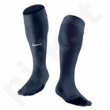 Getros  Nike Park IV 507815-410